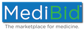MediBid, The Marketplace for Medicine