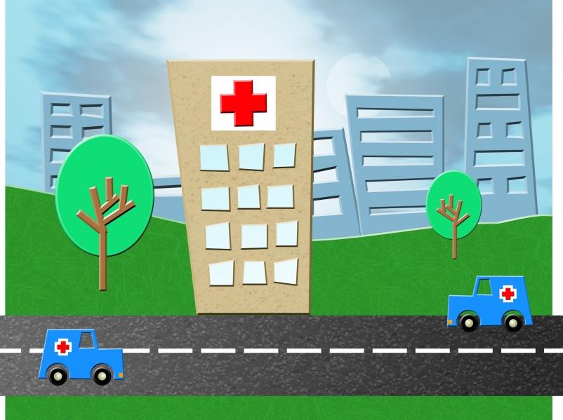 hospital-art-toy